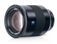 Zeiss Batis 135mm f/2.8 APO Review